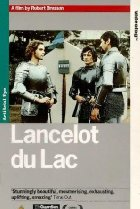 Lancelot of the Lake